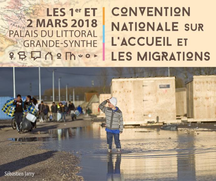 Février18-migrations-grandesynthe