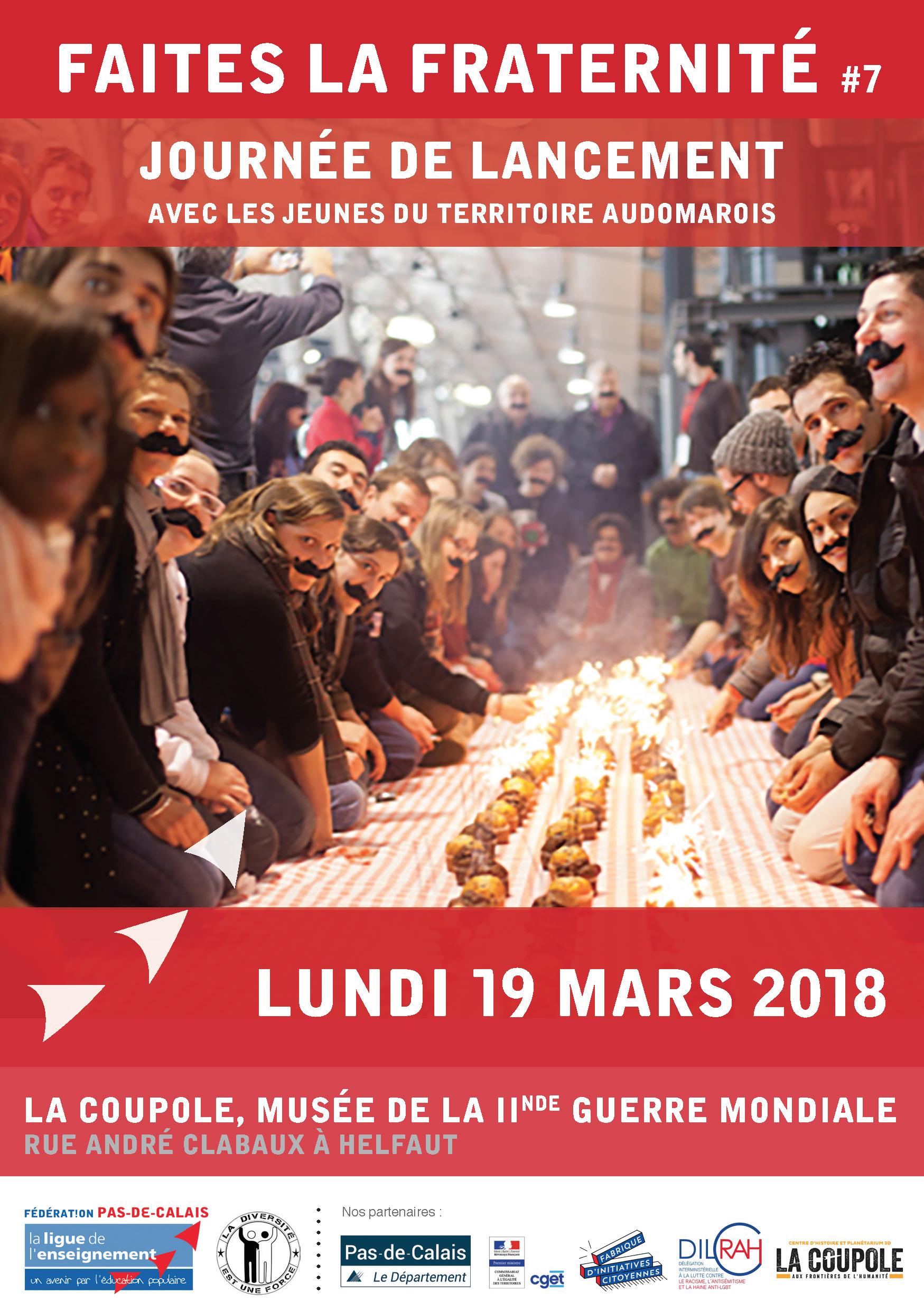 Invitation 19 mars_Journée de lancement Faites la Fraternité 2018_Page_1