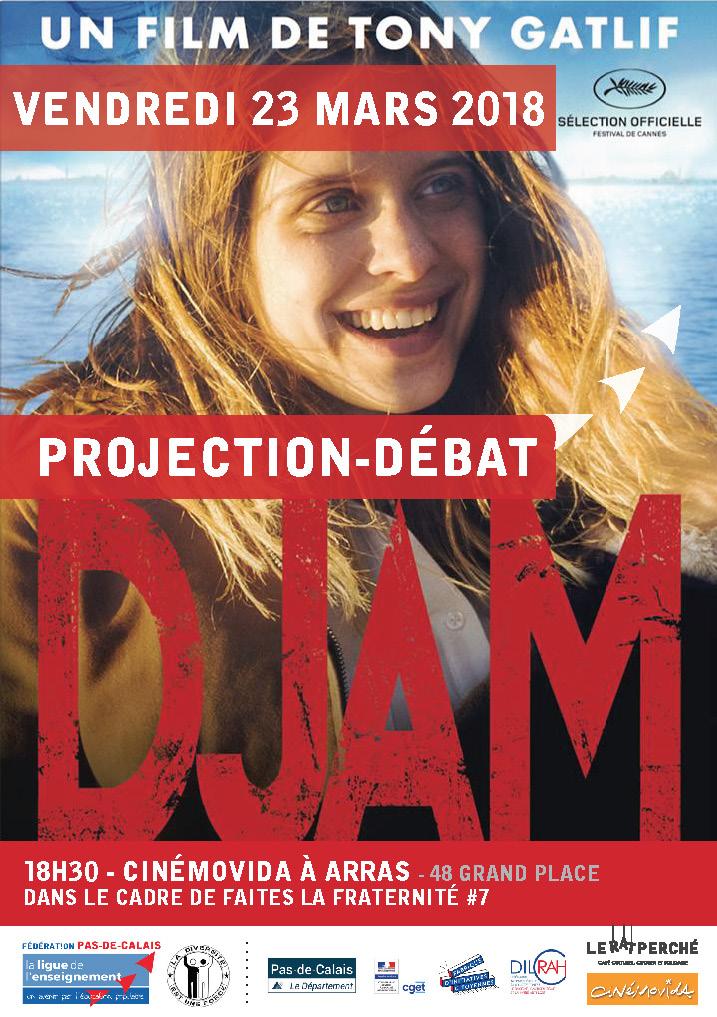 Invitation 23 mars_Projection-débat Djam à Arras_Page_1