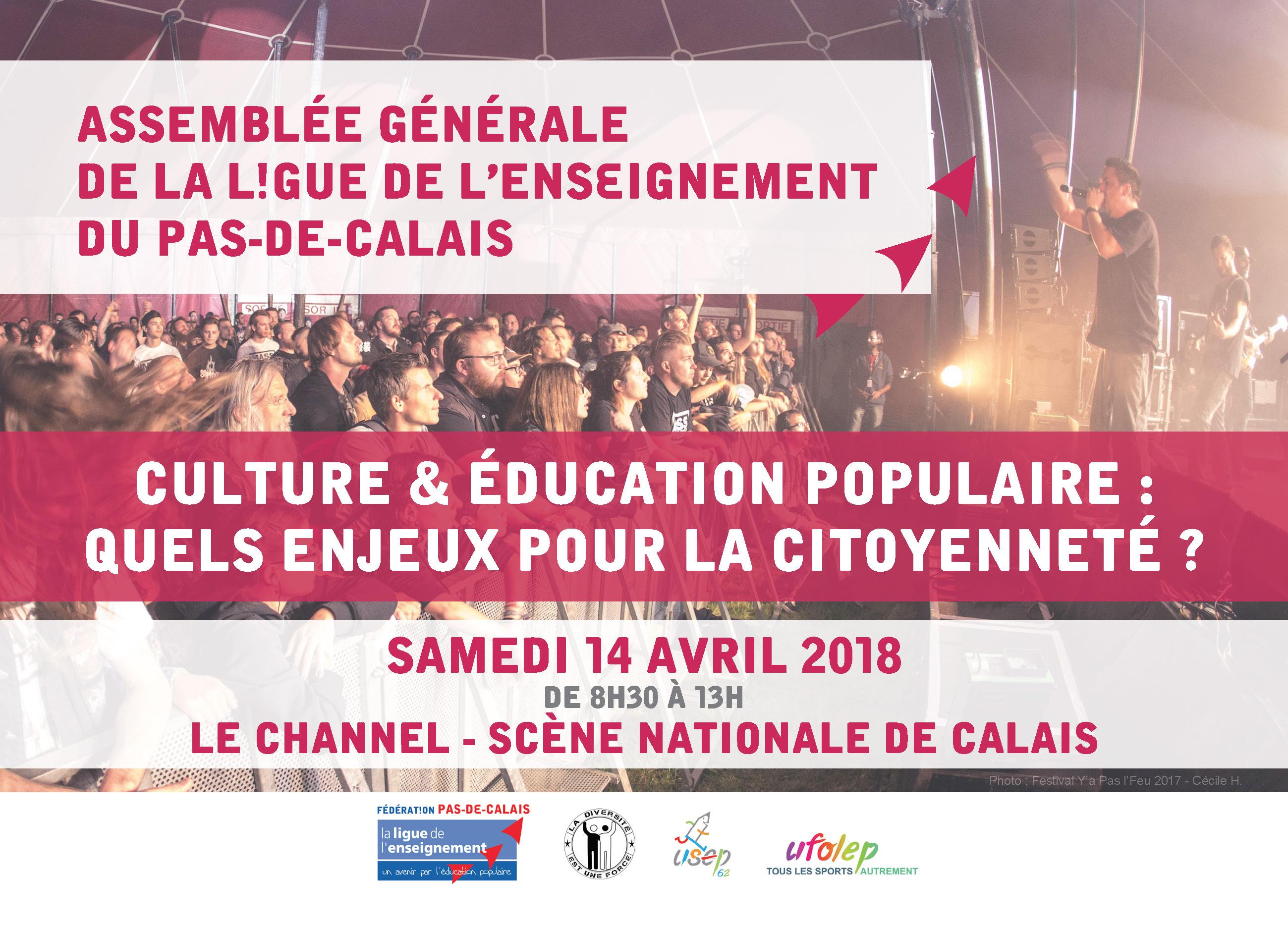 Invitation AG 2018_Ligue de l'enseignement du Pas-de-Calais_vecto_Page_1