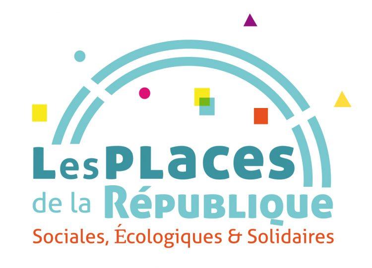 logoPlacesRepublique-750x541