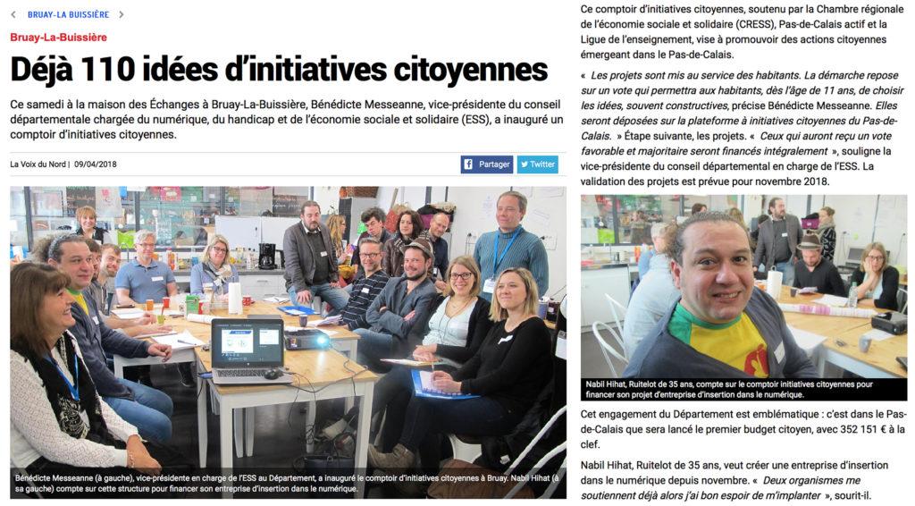 09042018_VDN_Comptoir d'initiatives citoyennes