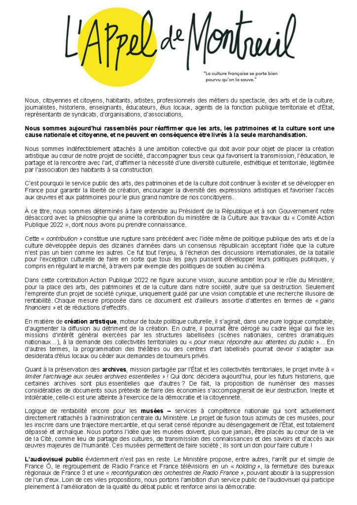 Appel de Montreuil_Page_1
