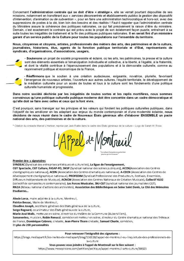 Appel de Montreuil_Page_2