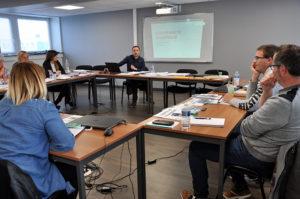 PROG 2018 _ CITOYENNETE NUMERIQUE - LE 1ère session_BD
