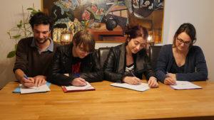 Signature bilan SC Mine de Culture_BD