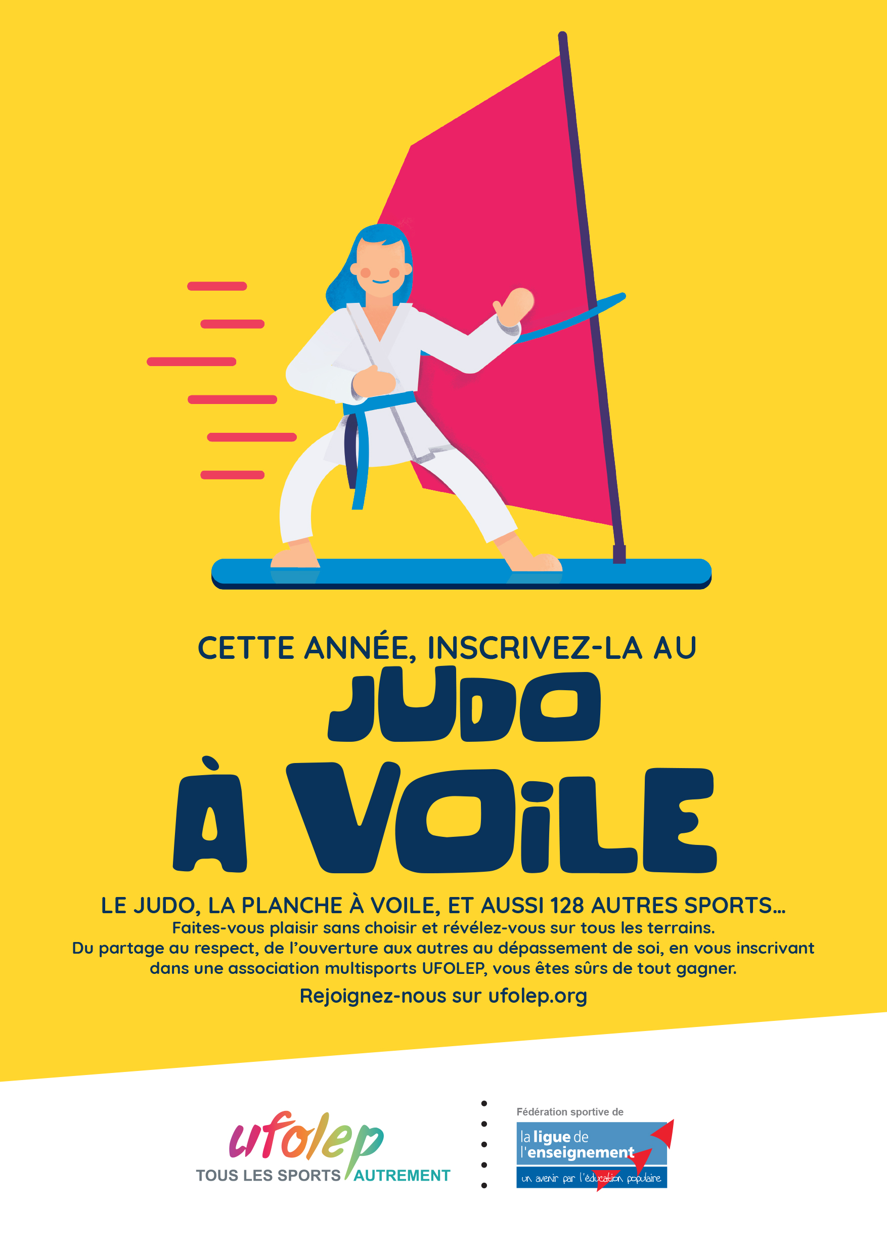 Campagne_d-adhesion_affiches_nationales-DEF-SEPT2018-3
