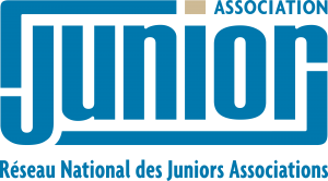Journée départementale Junior Association