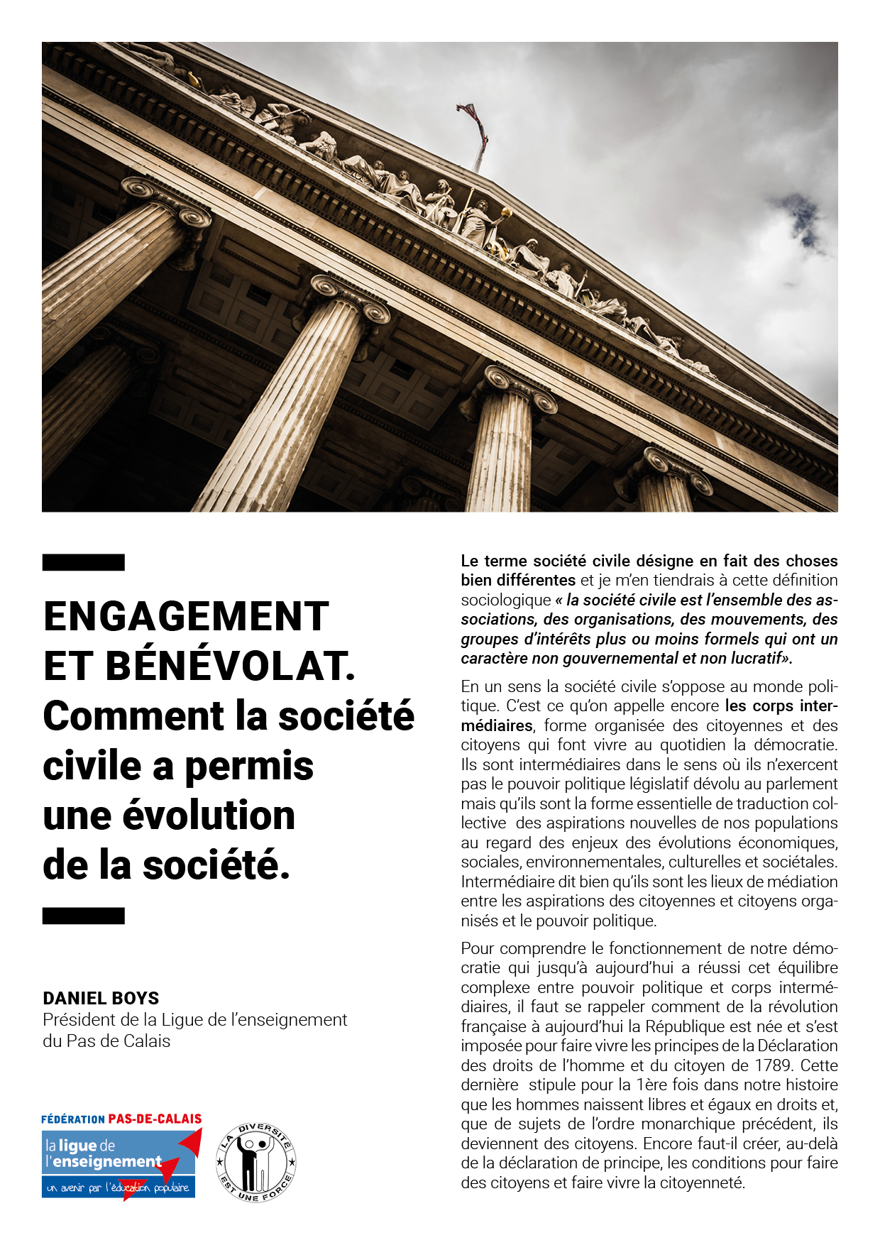 Engagement&bénvolatV3
