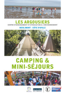 Camping2019_couv