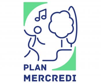 «Plan mercredi» une ambition éducative pour tous les enfants