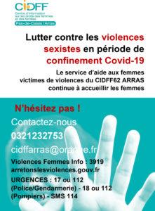 Affiche-violences-covid19-3-2